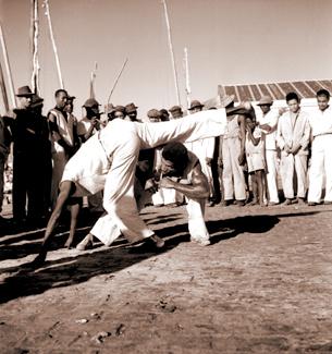 verger-capoeira-26454